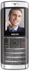 Philips Xenium 289