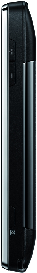 Philips Xenium V816