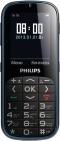 Philips Xenium X2301