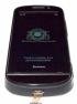 Philips Xenium X830