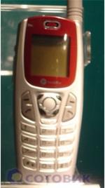 Pretec P-Mobile