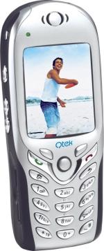 QTek 8080
