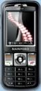 Rainford RM-263D