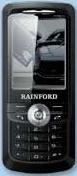 Rainford RM-363D
