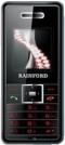 Rainford RM-686C