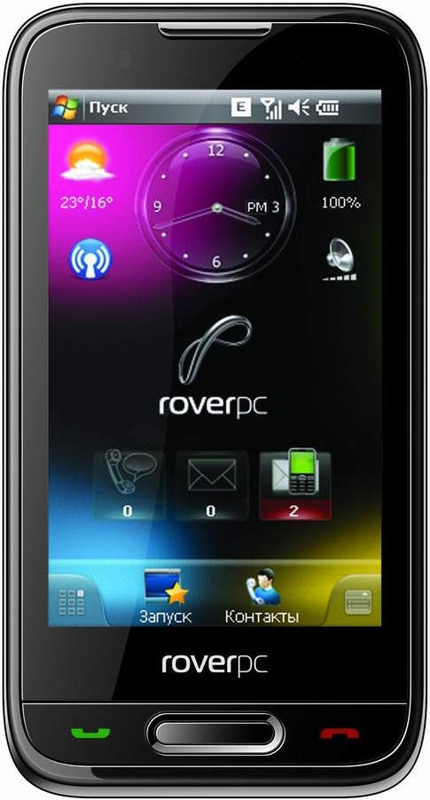 Чехлы для мобильных телефонов HTC: цены в