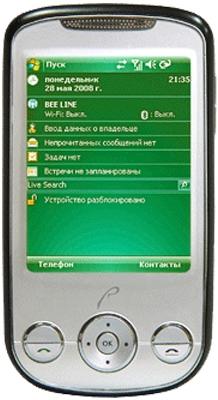 RoverPC N7