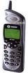 Sagem MC850 GPRS