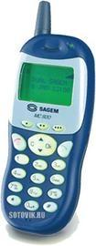 Sagem MC920