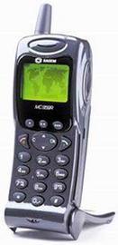 Sagem MC959