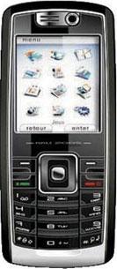 Sagem MU2005