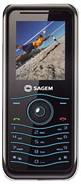 Sagem my421x