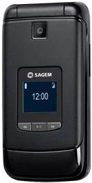 Sagem my730c