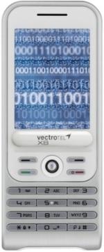 Sagem vectroTEL X8