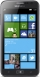 Samsung Ativ S I8750