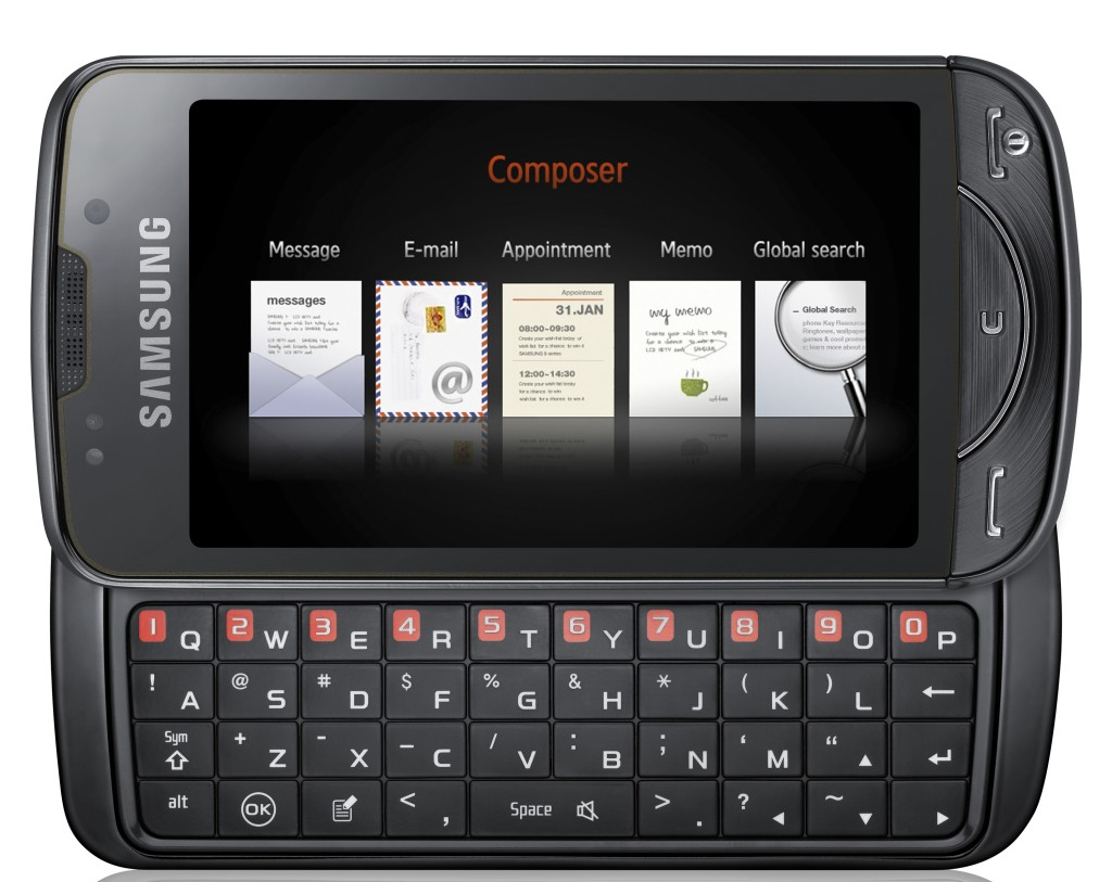 -сравнить телефоны samsung: