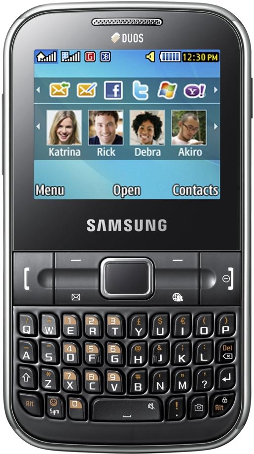 Как пользоваться телефоном инструкция самсунг duos d880