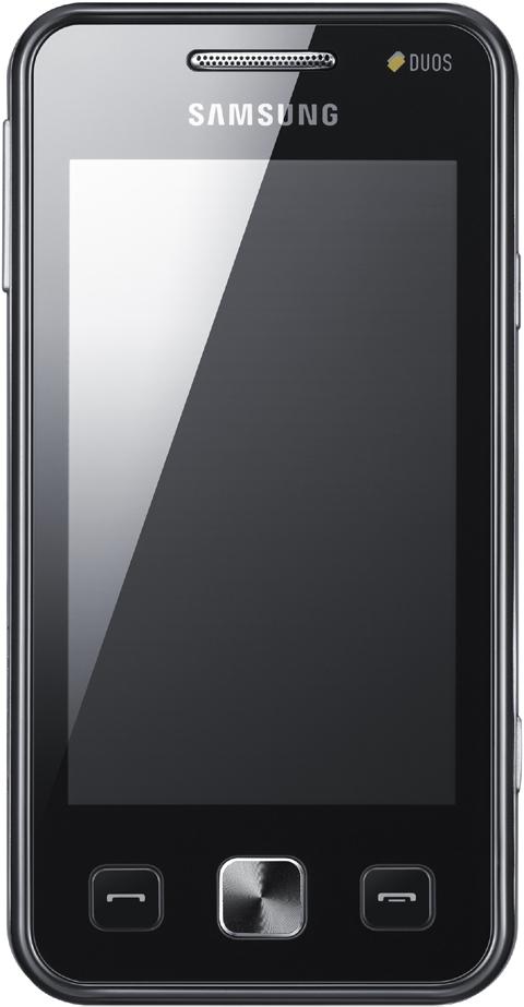 телефоны самсунг каталог с ценами фото дуос