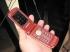 Samsung D830