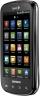 Samsung Epic 4G