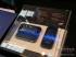 Samsung F700 Ultra Smart