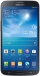 Samsung Galaxy Mega 6.3 I9200