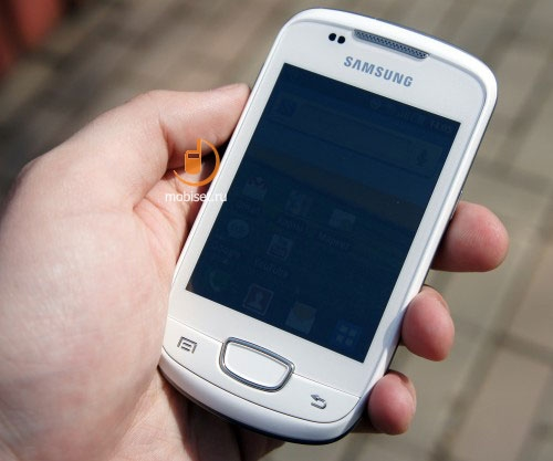 http://www.mobiset.ru/photo/samsung/galaxy_mini_s5570/samsung_galaxy_mini_s5570_39441d.jpg