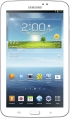 Samsung Galaxy Tab 3 7.0 P3200