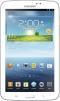 Samsung Galaxy Tab 3 7.0 P3210