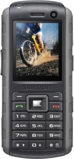 Samsung GT-B2700