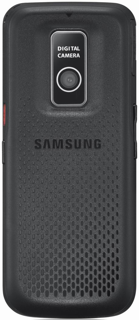 Samsung GT-C3060R