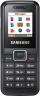 Samsung GT-E1070