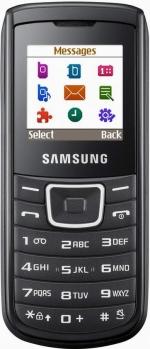 Samsung GT-E1100