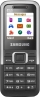 Samsung GT-E1125