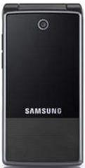 Samsung GT-E2510