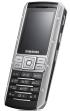 Samsung GT-S9402 Ego