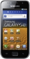 Samsung i9003 Galaxy S scLCD 4GB