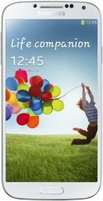 Samsung I9505 Galaxy S4