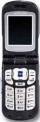 Samsung MM-A700