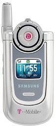 Samsung P735
