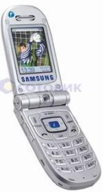 Samsung SCH-740