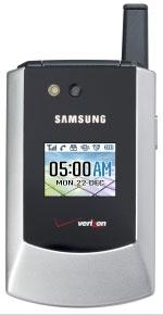 Samsung SCH-A790