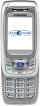 Samsung SCH-A800