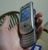 Samsung SCH-E170