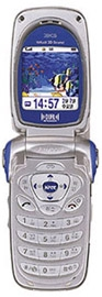 Samsung SCH-E250