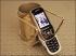 Samsung SCH-E350