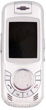 Samsung SCH-F319