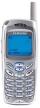 Samsung SCH-N182