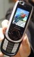 Samsung SCH-S310