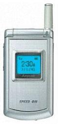 Samsung SCH-X350